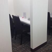 34歳男の個室お見合いパーティーの体験談(前編)